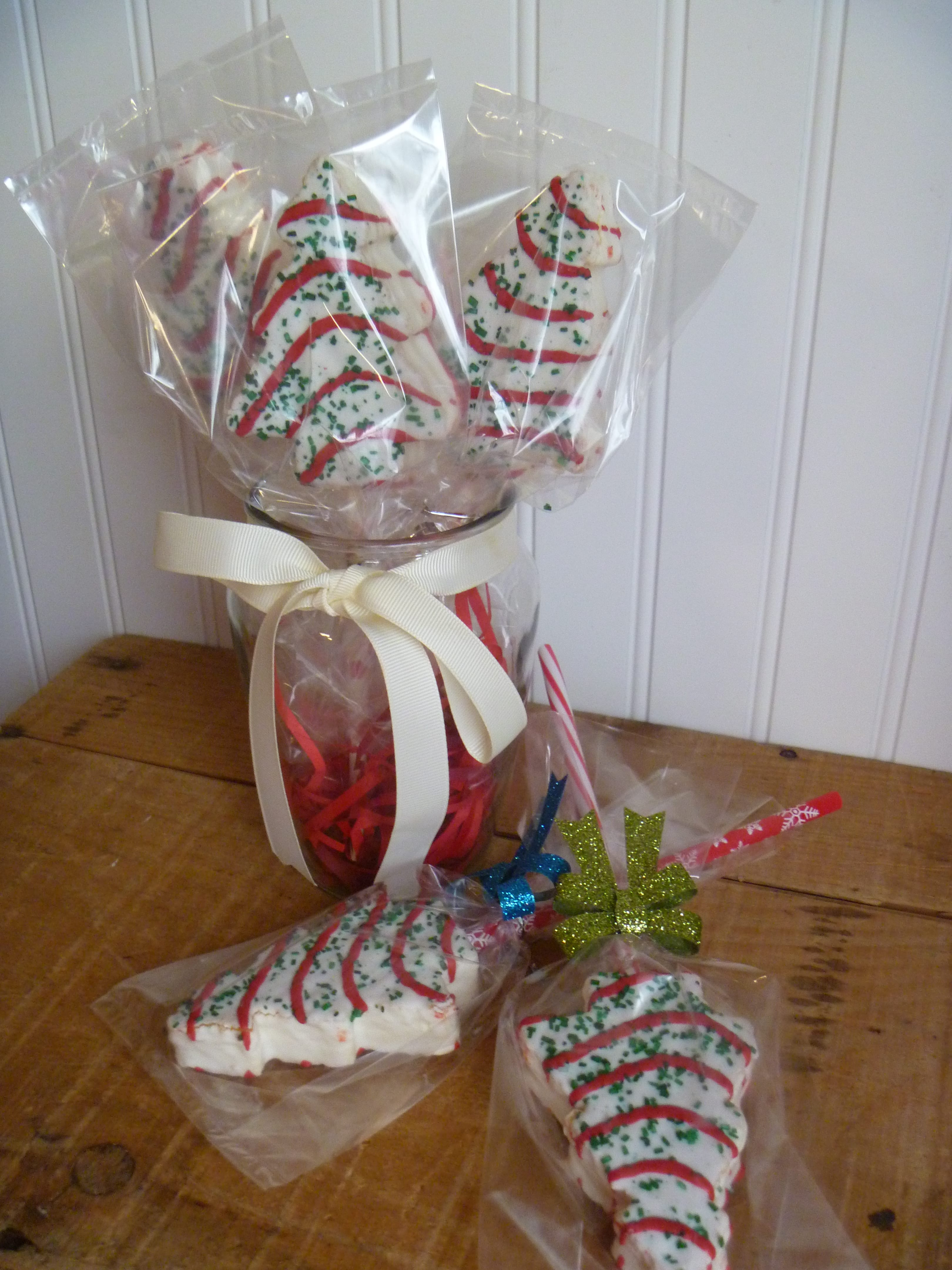 Jar gifts 015