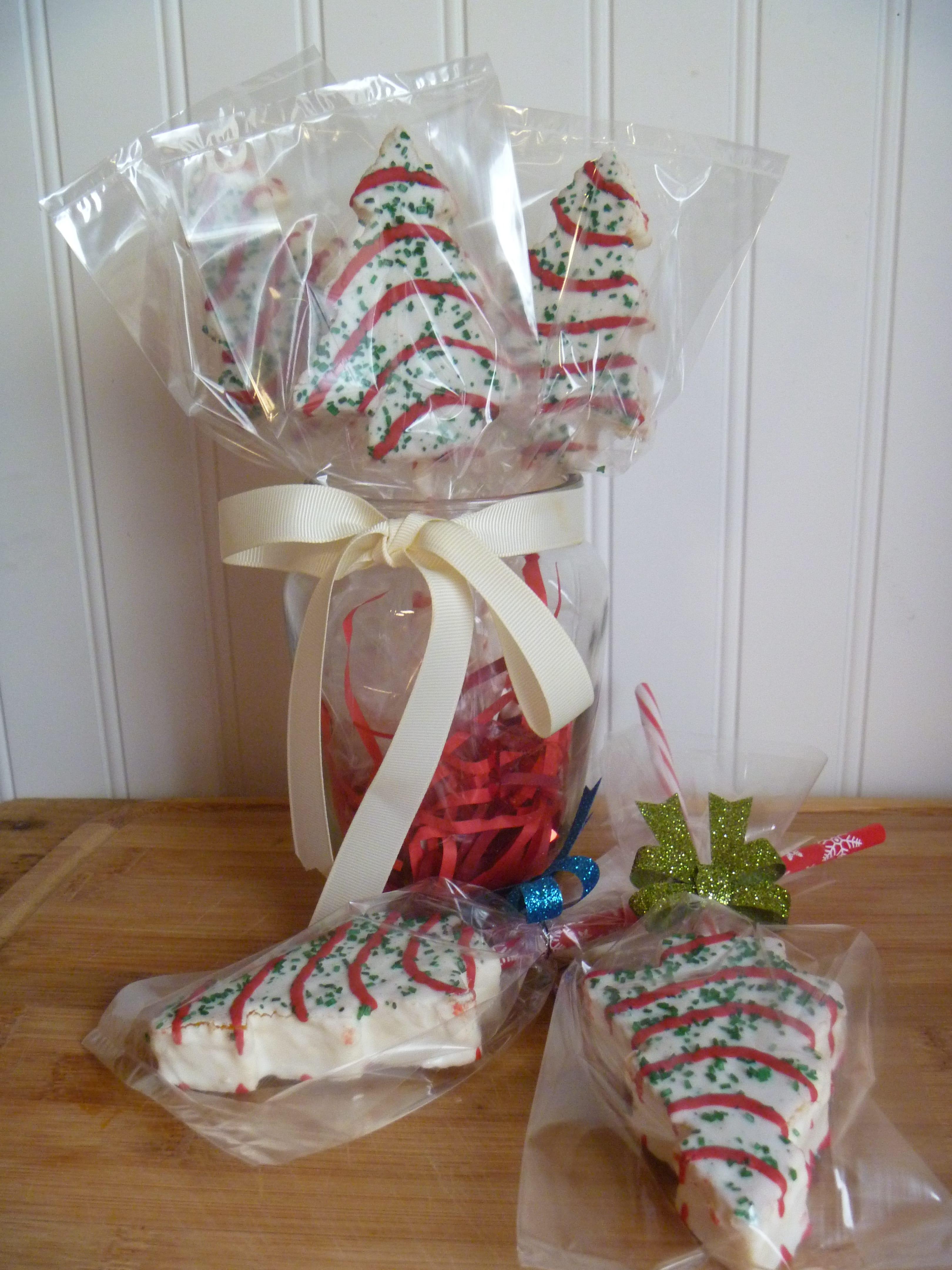 Jar gifts 017