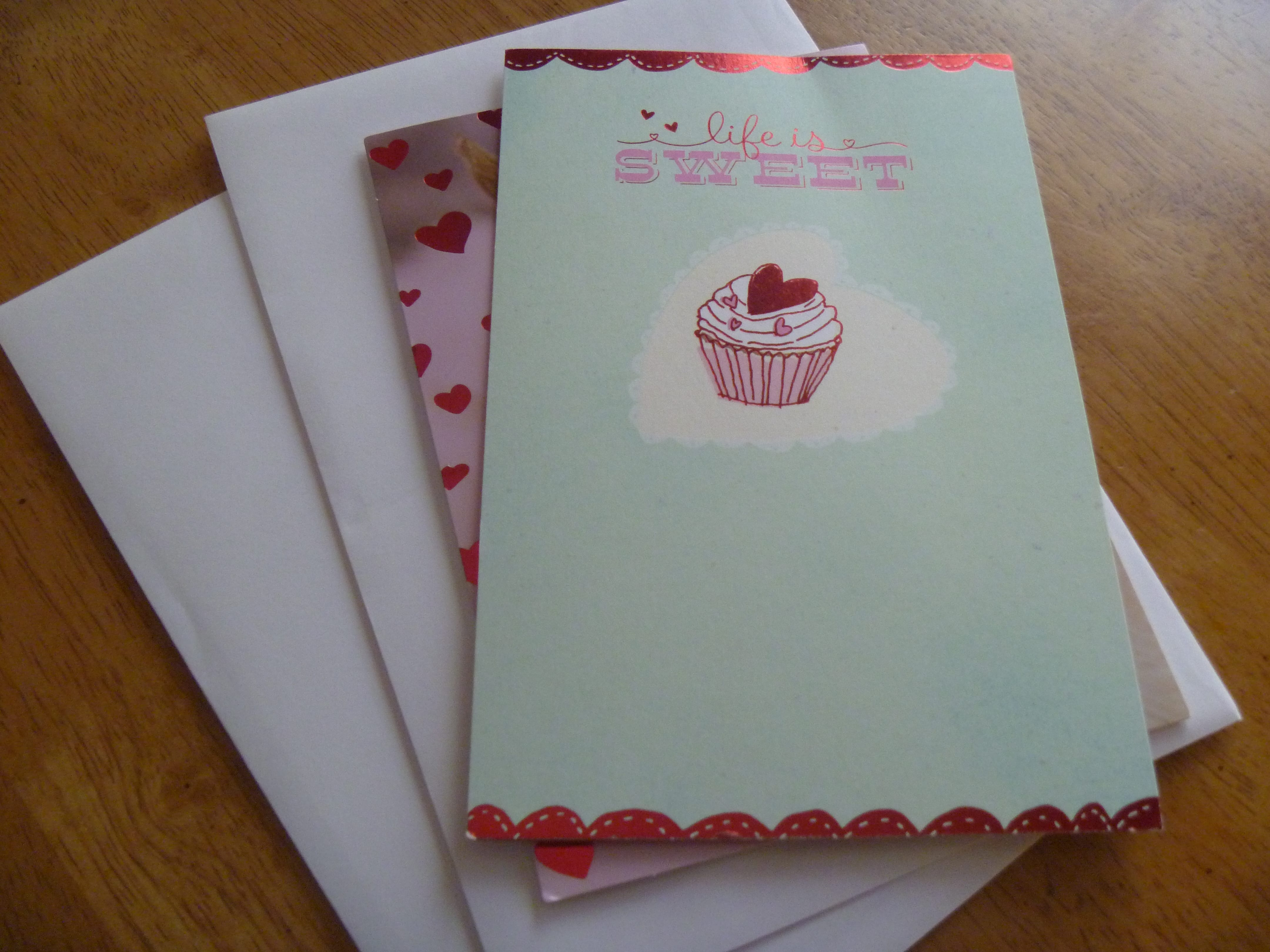 Valentine's blog 013