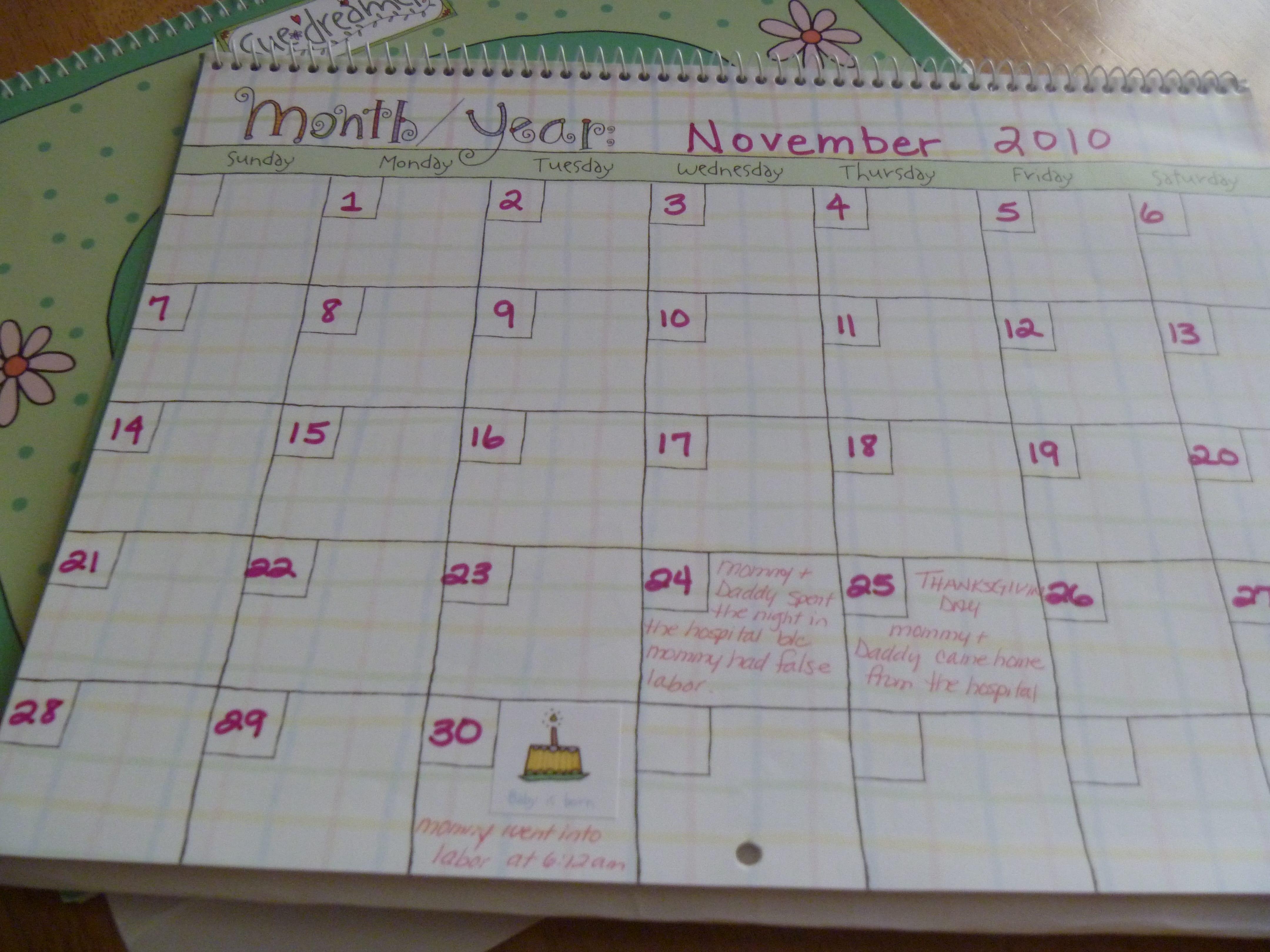Valentine's blog 015