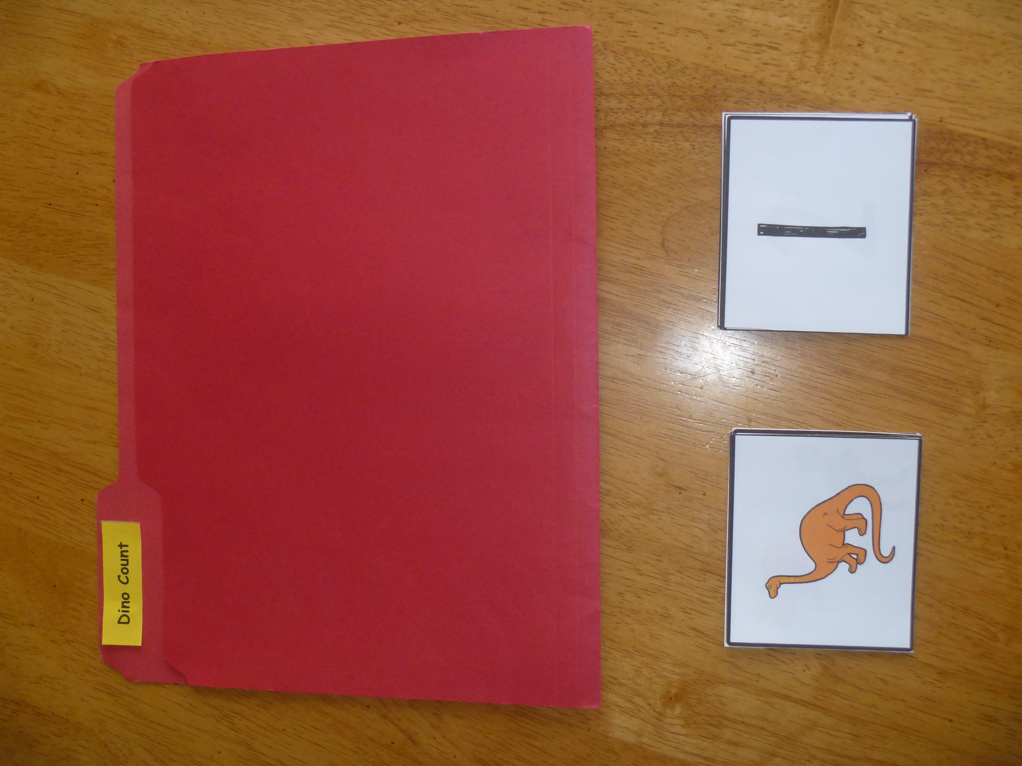 Folder blog 091