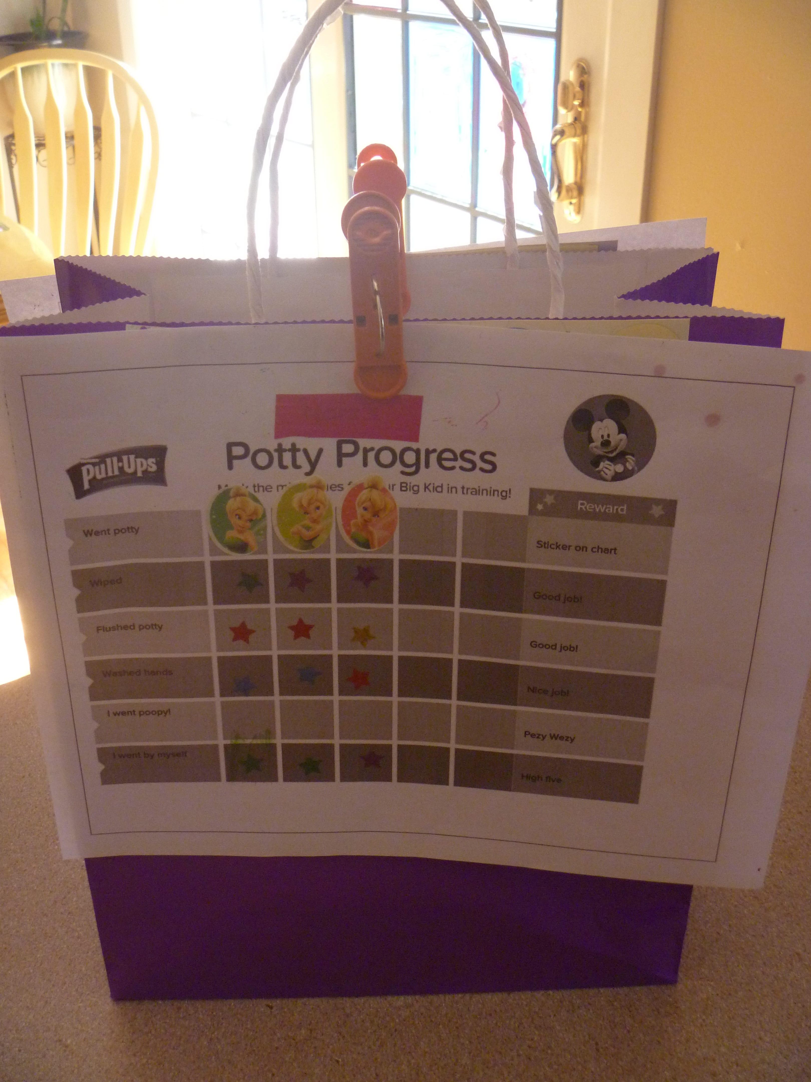 potty chart spiedie blog 001