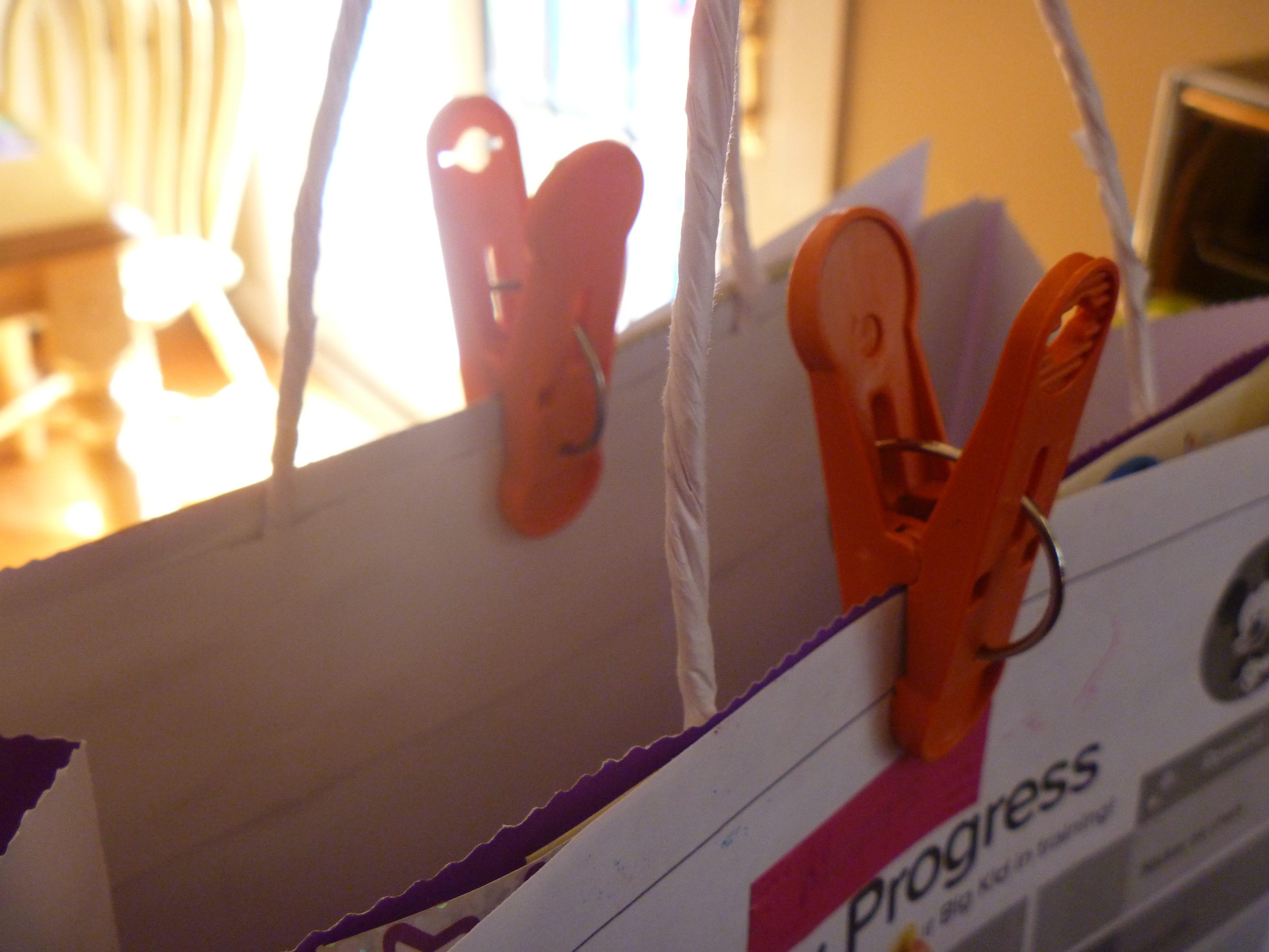 potty chart spiedie blog 006