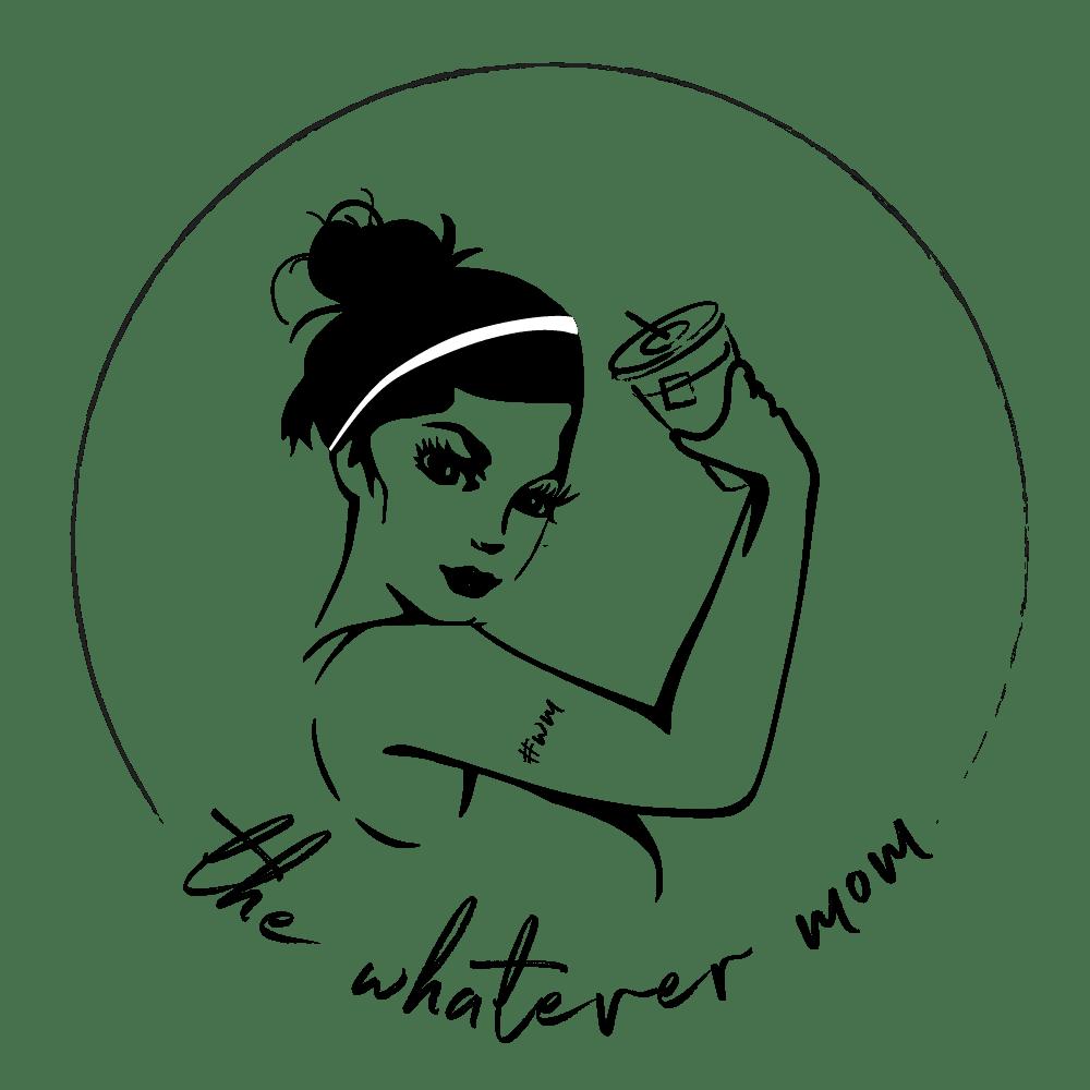 The-Whatever-Mom-Logo-Circle
