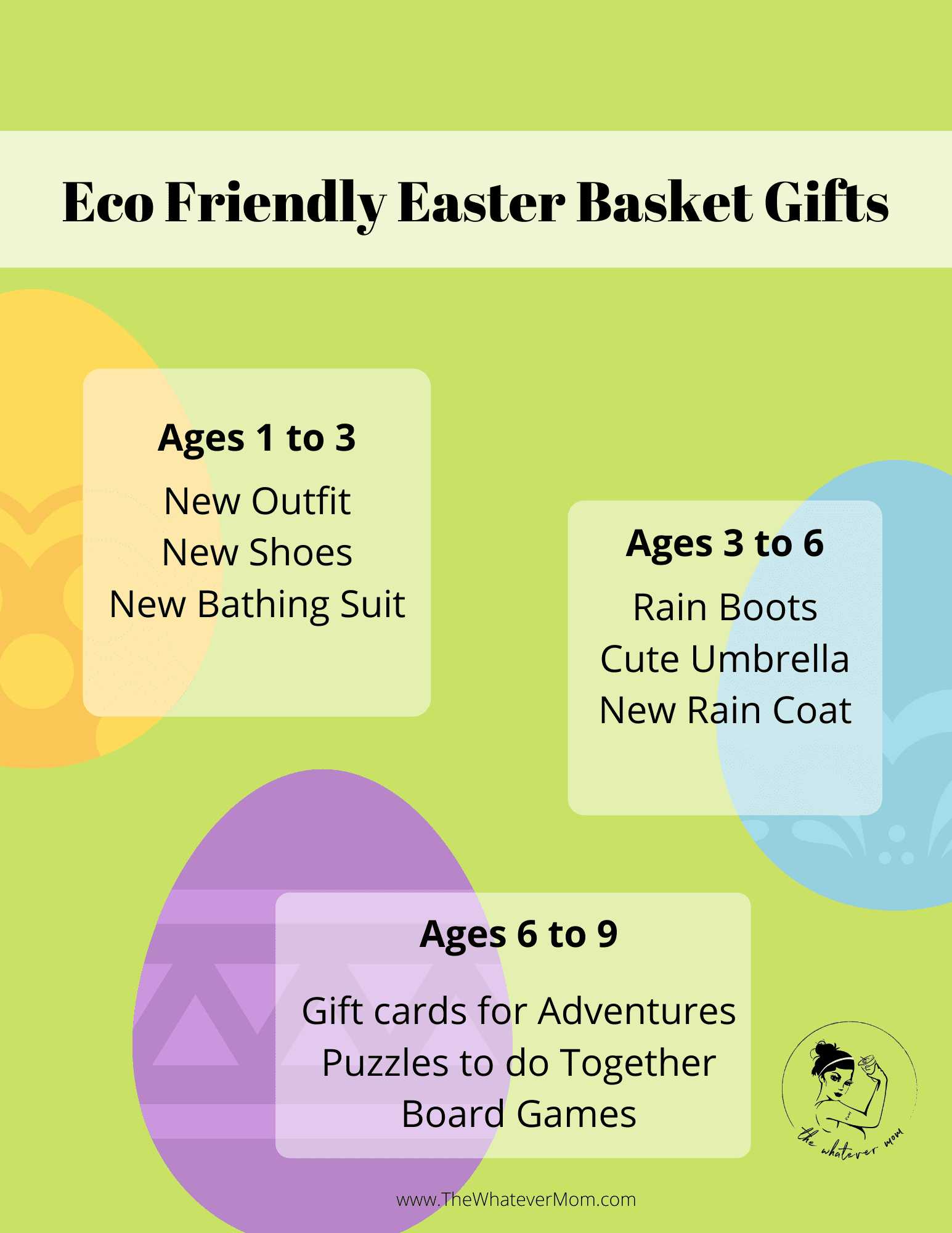 Eco-Friendly-Basket-Gifts