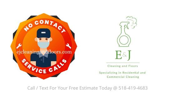 EJ-Blog-header