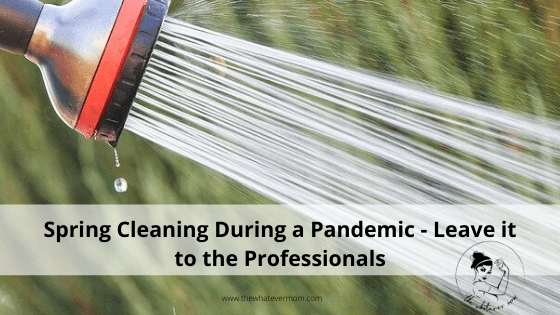 Spring-Cleaning-During-a-Pandemic-Leave-it-to-the-Professionals
